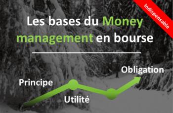 Read more about the article Pourquoi le Money management en bourse est indispensable?