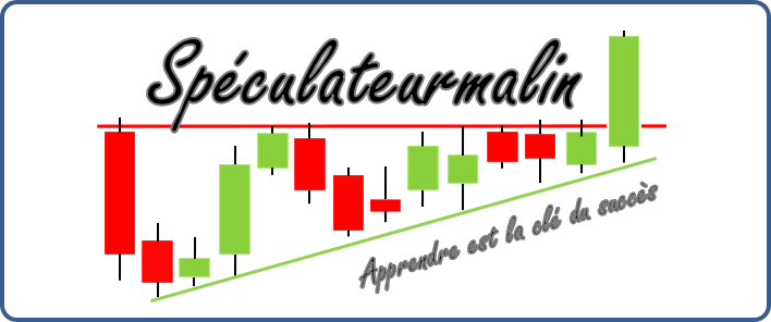 logo speculateurmalin.fr