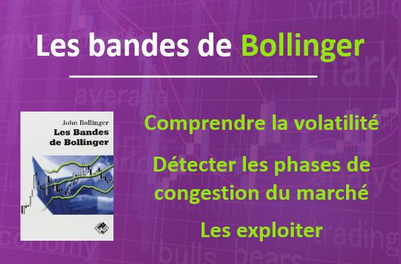 Bande Bollinger miniature acceuil V1