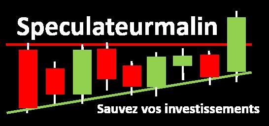 Logo speculateurmalin fond transparent Version 2021