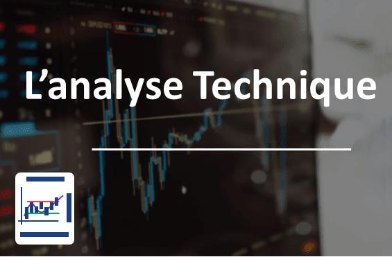 Comment utiliser l'analyse technique en bourse?