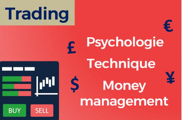Comment pratiquer le trading