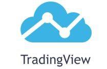 tradingview V1 op